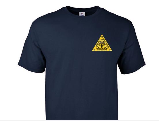 ACIA T Shirt