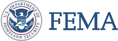 FEMA Vacancy Announcements: Engineering