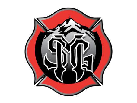 San Miguel Fire & Rescue Fire Inspector