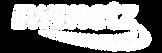 Referenz EWE Netz