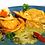 Thumbnail: Home Office Mix Nr 1     Minz, Hirse-Hanf, Curcuma-Apfel,   6 Stk/Pkg gemischt