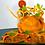 Thumbnail: Tomate Mozzarella Carintini  6 Stk/Pkg
