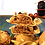 Thumbnail: Crispy Pork Carintini 6 Stk/Pkg