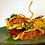 Thumbnail: Lasagne Carintini 6 Stk/Pkg