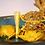 Thumbnail: Linsen Carintini   6 Stk/Pkg