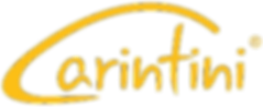 carintini_2020%2520(2)_edited_edited.png
