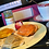 Thumbnail: Home Office Mix Nr 2 Tomate-Mozzarella, Lasagne, Tiramisu,   6 Stk /Pkg gemischt