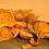 Thumbnail: Knoblauch vegan 6 Stk/Pkg