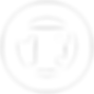 Transparent-Trident-Logo.png