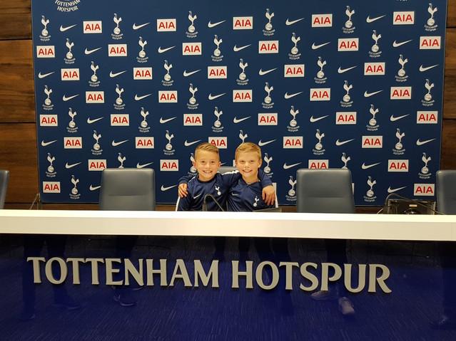 Tottenham Hotspur.jpg