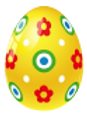 EASTER Holiday Camps EGG-02.png