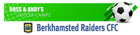 Raiders CFC - RASC logo.jpg