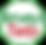 TerveysTieto logo