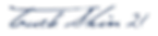 Touch_Sking21_logo.png