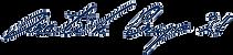 Arctik Cryo21 logo