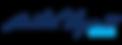 Arctik_Cryo21_Klikikka_logo_txt.png