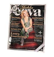 Eeva lehti 3_2019