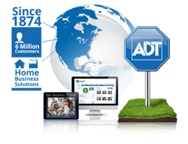 adt-benefits-sm.png