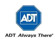ADT logo 1.jpg