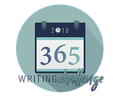 365 writing logo color png2.png