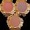 Thumbnail: Zao Compact Blush