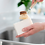 Thumbnail: Dish Washing Soap Bar