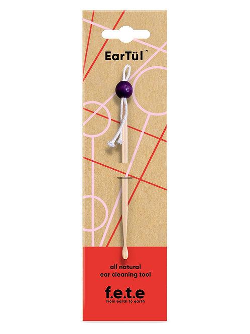 F.E.T.E. EarTul Single