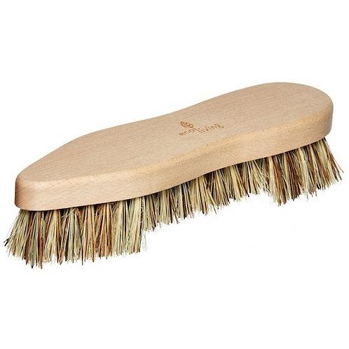 Super Scrubbing Brush