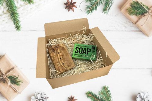 Eco Soap Giftbox