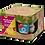 Thumbnail: Wildflower Wonders Giftbox