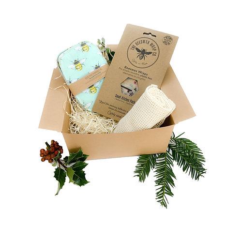 Eco Kitchen Giftbox