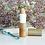 Thumbnail: Vegan Concealer Stick