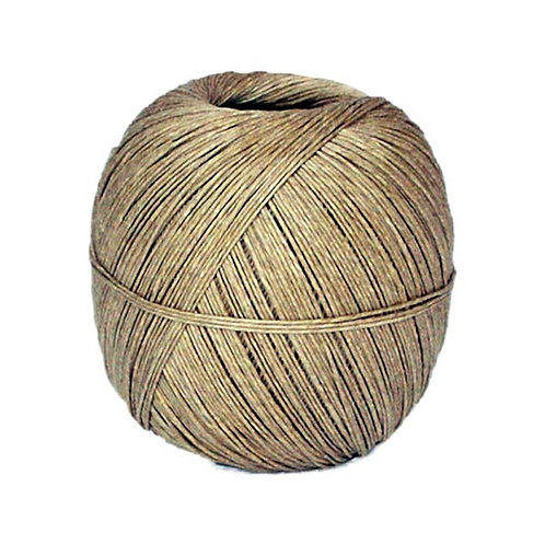 Natural Twine