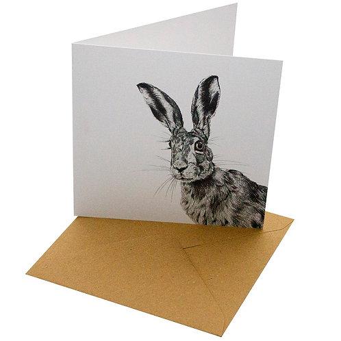 Sophie Botsford Black & White Cards