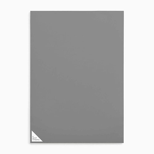 A4 Stone Paper Sketchbook