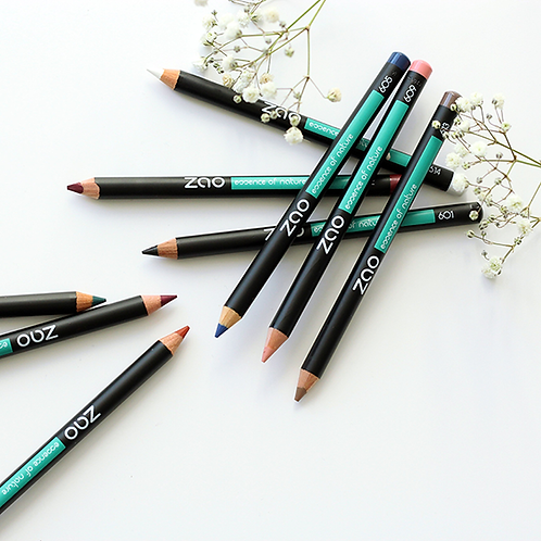 Zao Eye Pencil