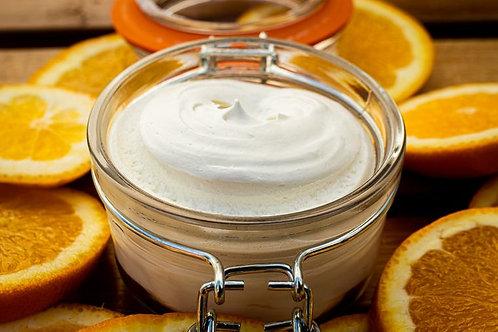 Sweet Orange & Bergamot Body Butter