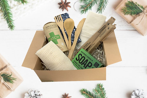 Eco Starter Giftbox