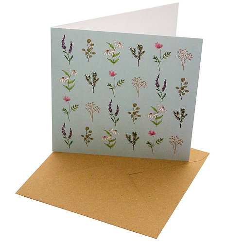 Sophie Botsford Cards
