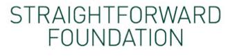 SFF_Logo_header.png