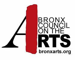 bronx council on the arts.jpg
