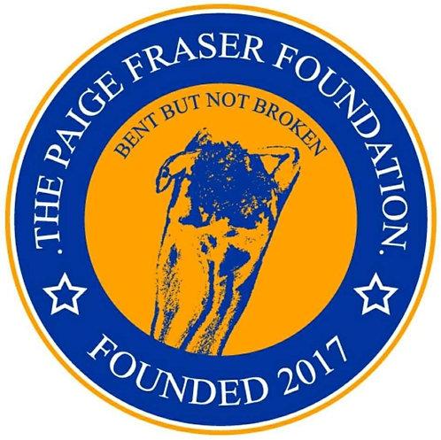 TPFF Membership