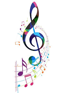 colorful-music-notes-background-isolated-on-white-vector-27781252_edited.jpg