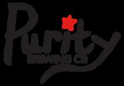 purity-web-logo2.png
