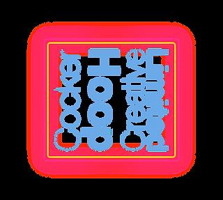 Cocker Hoop Creative Logo.png