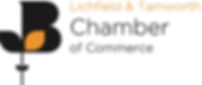 Chamber Logo - Lichfield & Tamworth.png