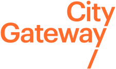 Screenshot_2021-05-12-City-Gateway-png-(