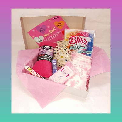 Period box.jpg