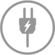 icon-power-alt.png