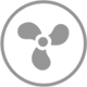icon-ventilation-alt.png
